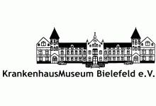 Krankenhausmuseum Bielefeld e.V.