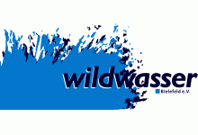 Wildwasser Bielefeld e.V.