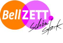 BellZett
