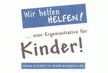 Förderverein für Kinder in Bedrängnis e.V.
