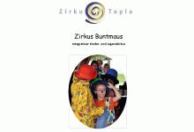 ZirkuTopia e.V.
