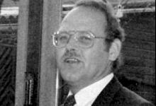 Rainer-Schmidt-Chor e.V.