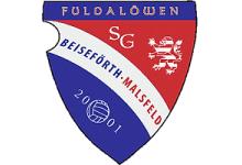 FULDALÖWEN Jugendförderung SG Beiseförth/Malsfeld