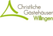 Christliche Gästehäuser Willingen e.V.