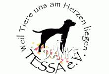 Tierschutzverein TESSA e.V.