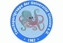 Tauchsportgruppe an der Uni Giessen e.V.