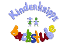 Kinderkrippe Backstube e.V.