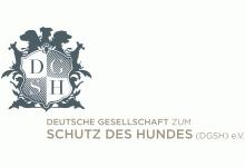 Deutsche Gesellschaft zum Schutz des Hundes  e.V.