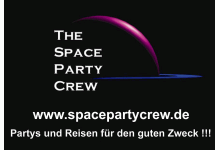 Space Party Crew against AIDS e.V.