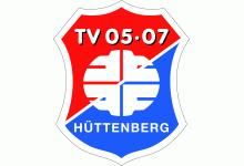 TV 05/07 Hüttenberg e.V.