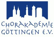 Chorakademie Göttingen e.V.