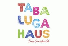 Schutzräume für Kinder Duderstadt gGmbH