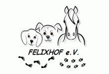 Felixhof e.V.