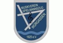 Spielmannszug Würgassen 1925 e.V.