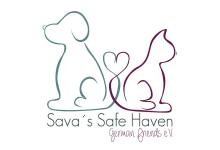 Savas Safe Haven Deutschland e.V.