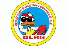 DLRG OG Salzgitter Lebenstedt e.V.