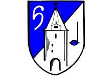 Helmstedter Chor- und Singschule