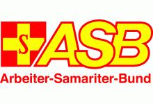 ASB RV Halberstadt / Wernigerode