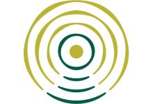 Initiative Psychologie im Umweltschutz e.V.