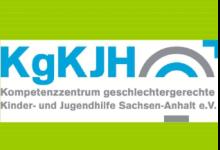 KgKJH Sachsen-Anhalt e.V.