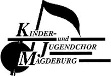 Kinder- und Jugendchor Magdeburg e.V.