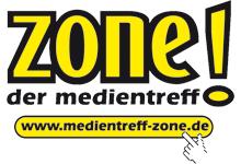 zone! der Medientreff