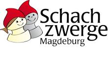 Schachzwerge Magdeburg e.V.