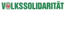 Volkssolidarität Landesverband Sachsen-Anhalt e.V.