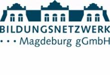 Bildungsnetzwerk Magdeburg gGmbH