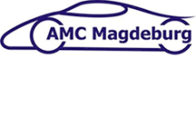 AMC Magdeburg e.V.