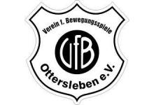 VfB Ottersleben e.V.