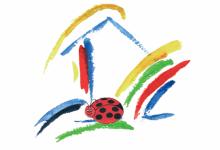 Stiftung Elternhaus