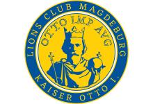Fördergesellschaft Lions-Club Magdeburg Kaiser Otto I