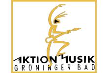 Aktion Musik e.V. Gröninger Bad