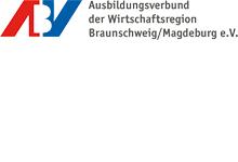 Ausbildungsverbund Braunschweig/Magdeburg e.V.
