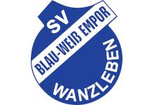 SV Blau-Weiß Empor Wanzleben