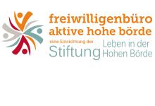 Stiftung und Freiwilligenbüro Hohe Börde