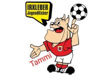 Förderverein Irxleber Jugendkicker e.V.