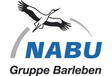 NABU Barleben e.V.
