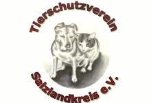 Tierschutzverein Salzlandkreis e.V.