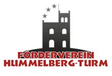 Förderverein Hummelberg-Turm e.V.