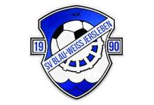 SV Blau Weiß 90 Jersleben
