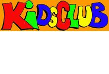 Kidsclub Stendal