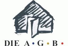 Die Aktion Gemeinwesen und Beratung (AGB) e.V.
