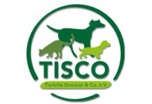 Tierhilfe Streuner & Co. e.V. (TISCO e.V.)