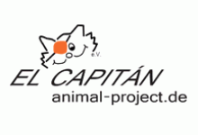 EL CAPITAN animal project e.V.
