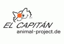 EL CAPITAN animal project e.V.