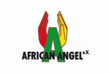 African Angel e.V.
