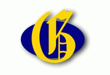 Verein für Computergenealogie e. V.