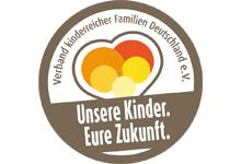 Verband kinderreicher Familien Deutschland e.V.